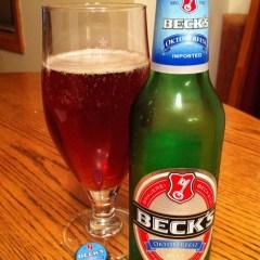 214. Brauerei Beck & Co – Beck's Oktoberfest