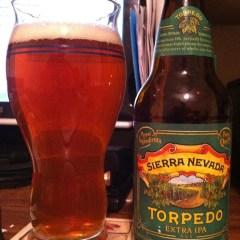 223. Sierra Nevada – Torpedo Extra IPA