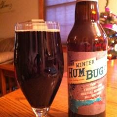 247. MacTarnahan's – Winter Hum Bug'r Porter