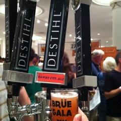 358. Destihl Restaurant & Brew Works – Hawaii Five-Ale