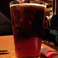 381. Boston Beer Co. / Sam Adams – Winter Lager