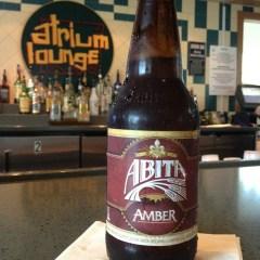 388. Abita Brewing – Amber Ale