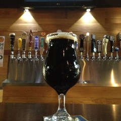411. Stone Brewing – 15th Anniversary Escondidian Imperial Black IPA