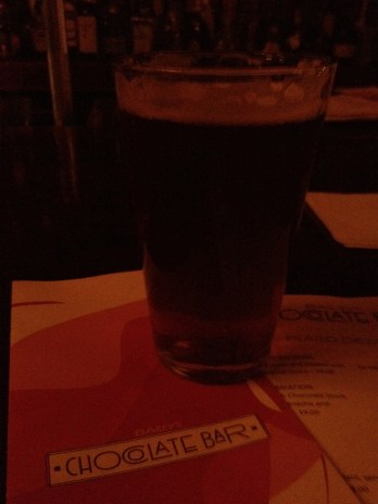 O'Fallon Brewery - Chocolate Ale