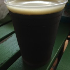 447. Cigar City Brewing – Maduro Brown Ale