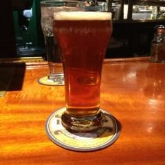 473. Hale's Ales – Red Menace Big Amber