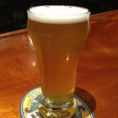 475. Hale's Ales – Mongoose IPA