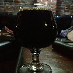 505. Cathedral Square – Bourbon Barrel Aged Holy Moly