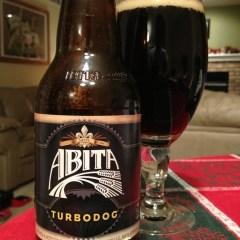 514. Abita Brewing Co – Turbodog