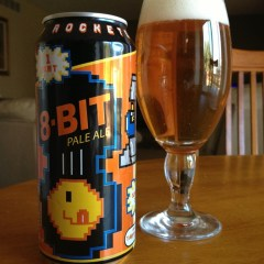 527. Tallgrass Brewing – 8-Bit Pale Ale