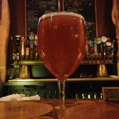 529. Lagunitas Brewing – Lagunitas Sucks! Brown Shugga' Substitute Ale