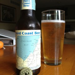 588. Bell's Brewery – Third Coast Beer