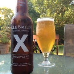 591. Alesmith Brewing – X Extra Pale Ale