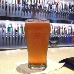 618. RJ Rockers Brewing – Gruntled Pumpkin Ale