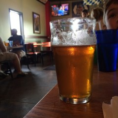 713. 3 Floyds Brewing Co. – Zombie Dust