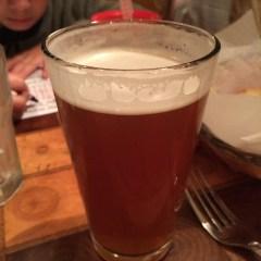731. Uinta Brewing – Hop Nosh AIPA