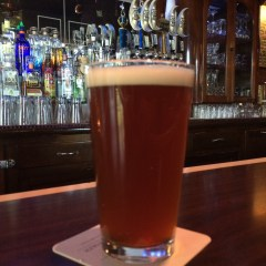 732. Lunar Brewing – Moondance IPA