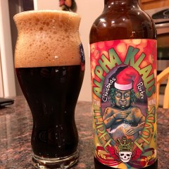 794. Three Floyds – Alpha Klaus