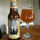 807. Third Street Brewhouse – Spot Light IPA