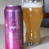965. Maplewood Brewing – Son of Juice IPA