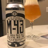 920. Old Nation – M-43 IPA