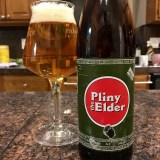 839. Russian River – Pliney the Elder