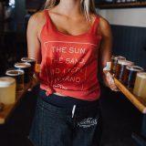 Beer Festivals go Virtual