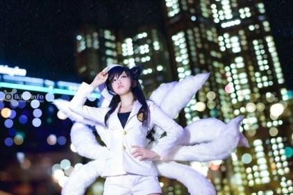 cosplay-ahri-co-nang-ho-ly-9-duoi-de-thuong-ngay-tho 14