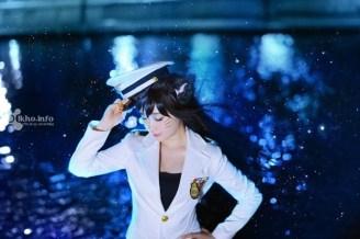 cosplay-ahri-co-nang-ho-ly-9-duoi-de-thuong-ngay-tho 15