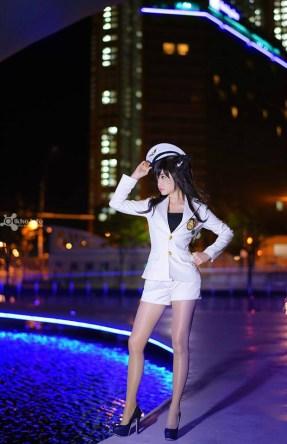 cosplay-ahri-co-nang-ho-ly-9-duoi-de-thuong-ngay-tho 6