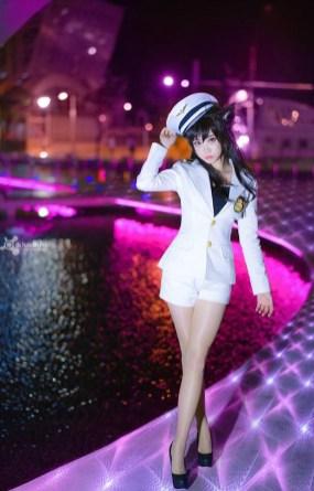 cosplay-ahri-co-nang-ho-ly-9-duoi-de-thuong-ngay-tho 8