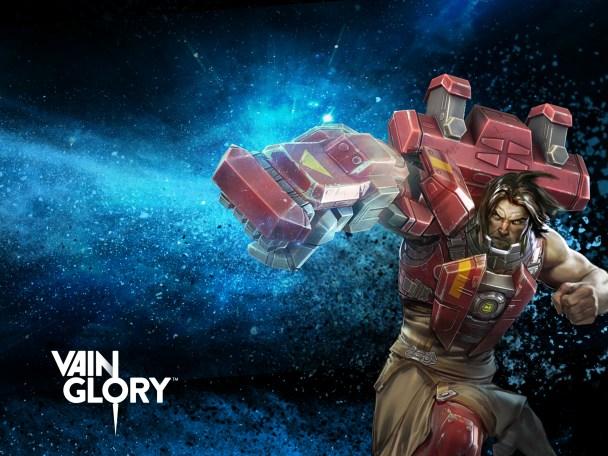 hinh nen Vainglory 7