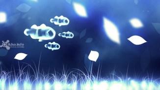 17.Electric Sea