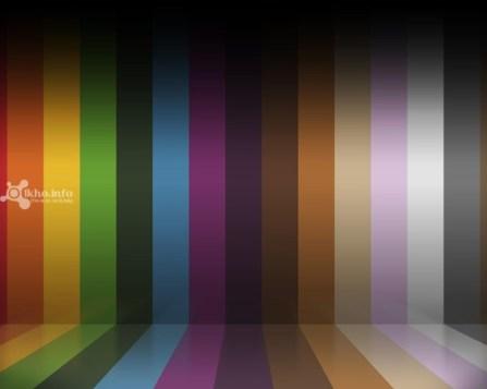 2.Color Bars