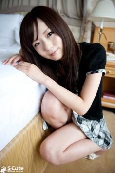 bo-anh-goi-cam-cua-ngoi-sao-jav-yuu-asakura 9