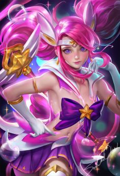 League Of Legends (28)