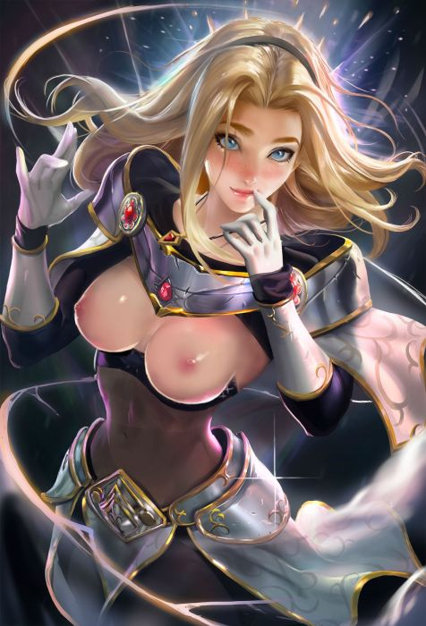 League Of Legends (33)