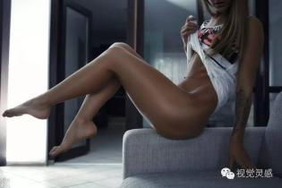 bo-anh-nhung-vong-ba-sexy-cua-nhiep-anh-gia-ura-pechen 28