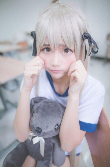 bo-anh-cosplay-sora-kasugano-nu-sinh-trung-hoc-tai-nhat-ban 13