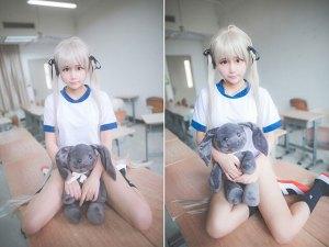 bo-anh-cosplay-sora-kasugano-nu-sinh-trung-hoc-tai-nhat-ban 8