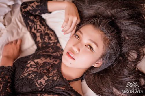 ho-bao-ngan-rang-ngoi-trong-bo-anh-sunflower-girl-cua-max-nguyen (20)