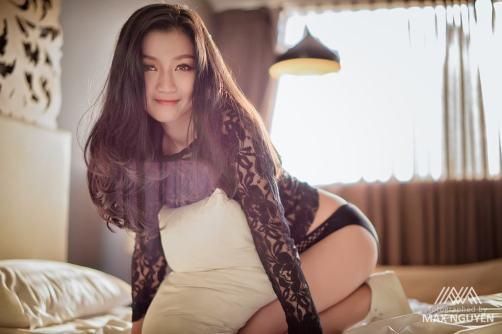 ho-bao-ngan-rang-ngoi-trong-bo-anh-sunflower-girl-cua-max-nguyen (24)