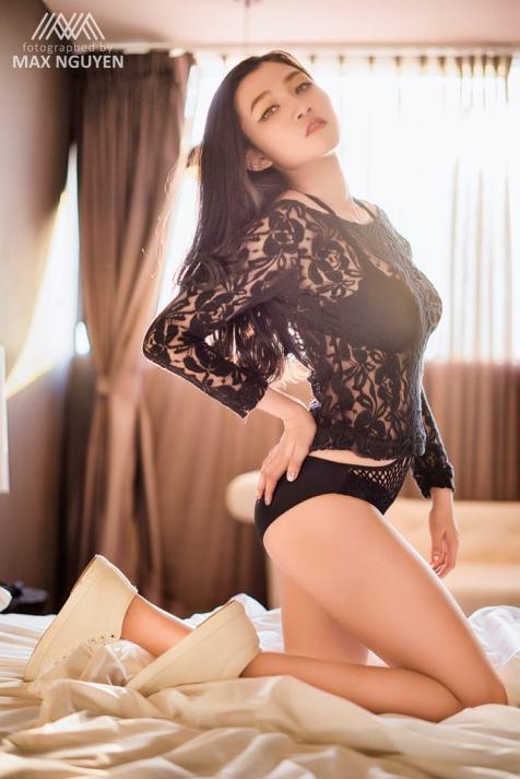 ho-bao-ngan-rang-ngoi-trong-bo-anh-sunflower-girl-cua-max-nguyen (27)
