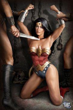 cung-xem-cosplay-wonder-woman-nong-bong-den-nghet-tho 16