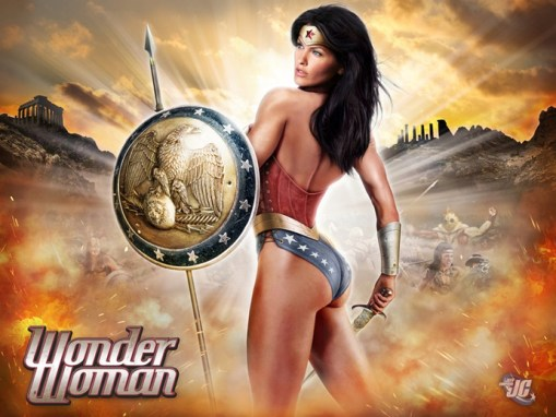 cung-xem-cosplay-wonder-woman-nong-bong-den-nghet-tho 2
