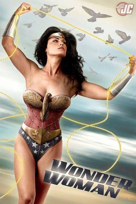 cung-xem-cosplay-wonder-woman-nong-bong-den-nghet-tho 20