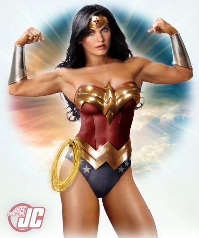 cung-xem-cosplay-wonder-woman-nong-bong-den-nghet-tho 7