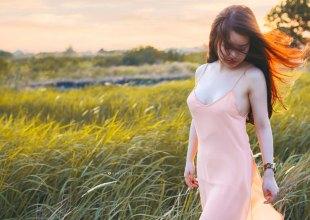 30 cách tạo dáng chuẩn cho người mẫu nữ khi chụp
