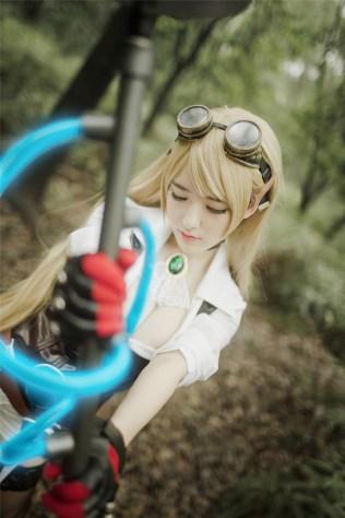 cosplay-janna-tuyet-dep-khien-fan-lien-minh-huyen-thoai-ngay-ngat 18
