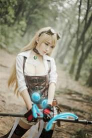 cosplay-janna-tuyet-dep-khien-fan-lien-minh-huyen-thoai-ngay-ngat 2